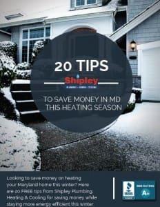 image of 20 tip download