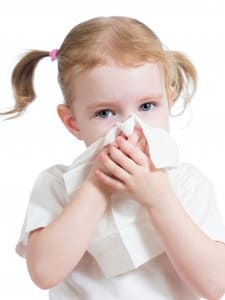 allergy relief in Maryland