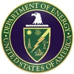 image of Department of Energy